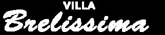 Villa Brelissima